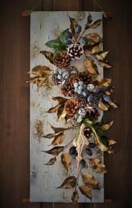 木の実とアーティフィーコース1