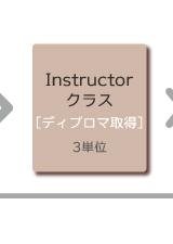 木の実デコール デコールツァプフェン DZ-Instructorクラス