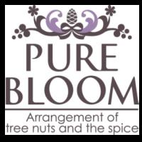 PureBloom正方形